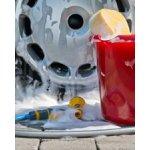 Auto- und Wohnmobilzubehör
