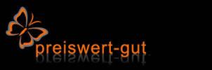Logo Preiswert-Gut