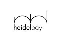 Heidelpay Logo